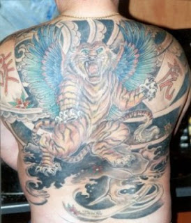 New Tattoos Design Arts
