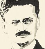 Leon Trotzky