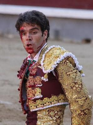 Catalunya se pregunta si el dolor d los toros es ético[PROU] Tom%C3%A1s-1