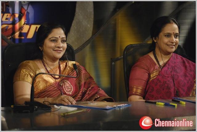 super singer 6 vijay tv show