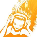 .::estampas, cores e música::.