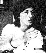 Nuria Beltrán