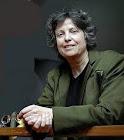 Ana Becciu