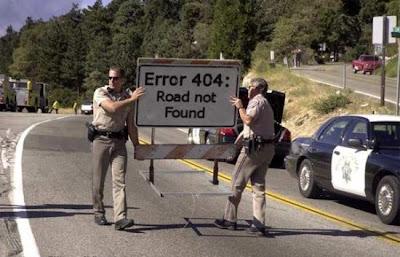 road-fail_Gdvea_6648.jpg