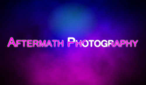 Aftermath Photography