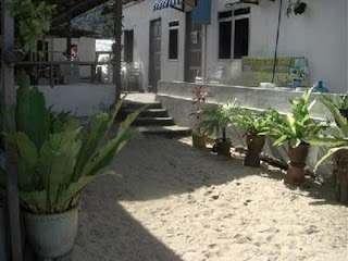 Ismail Beach Guest House
