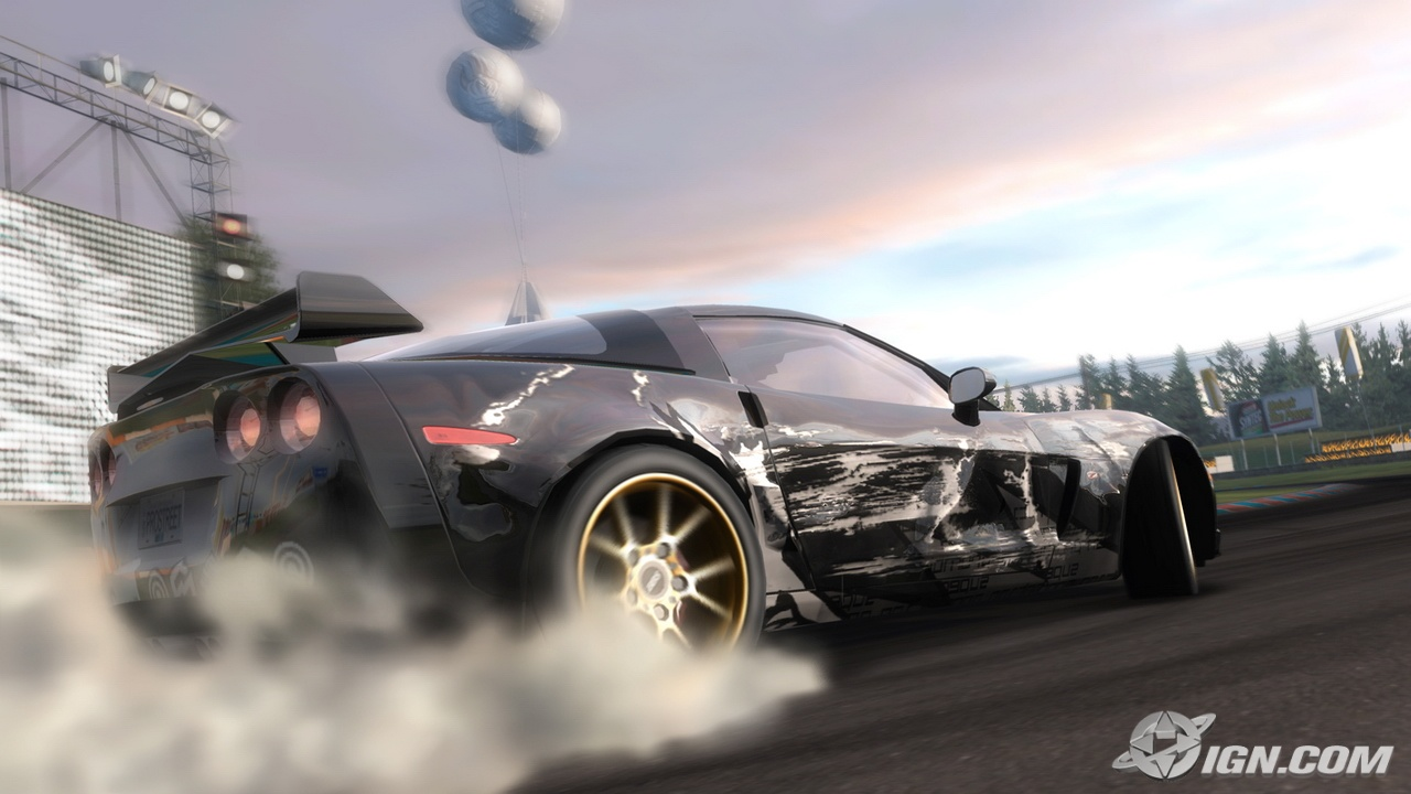 Need For Speed HD & Widescreen Wallpaper 0.0493071813737593