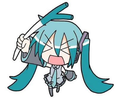 Vocaloid FC - Unete!  - Página 4 20090426-hatsune_miku-chibi_miku-san_anime_minami