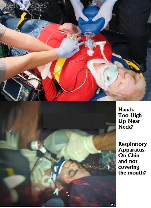 09 Recapitulación - La ambulancia Foto+4a+-+propercpr