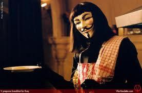 V de Vendetta y Anonymus French+toast+1