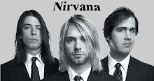 RHT Greatest Artist of the 90's: Nirvana