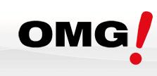 Lịch chương trình hàng tháng Demo Power - OMG