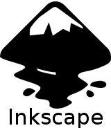 external image inkscape_logo.jpg