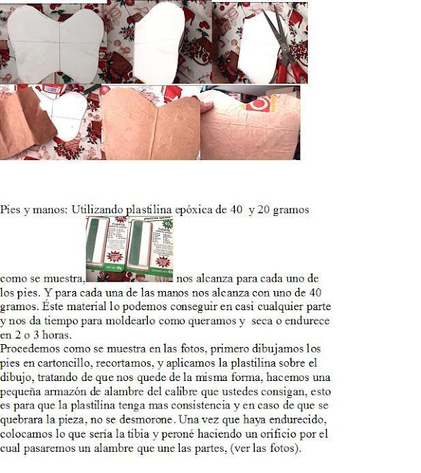 Proyecto Calaca7