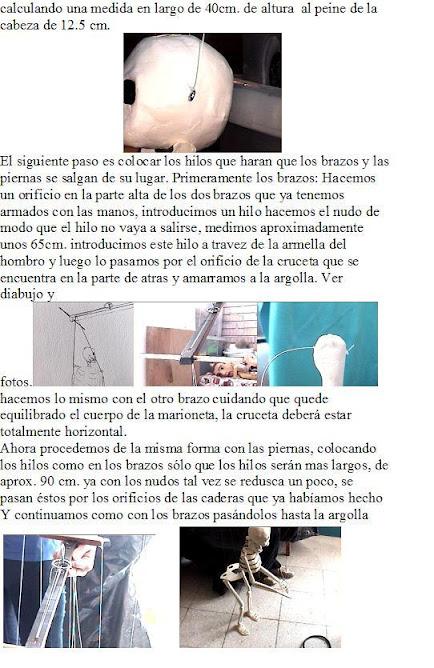 Proyecto Calaca13