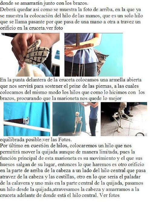 Proyecto Calaca14