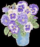 Flores de Maat