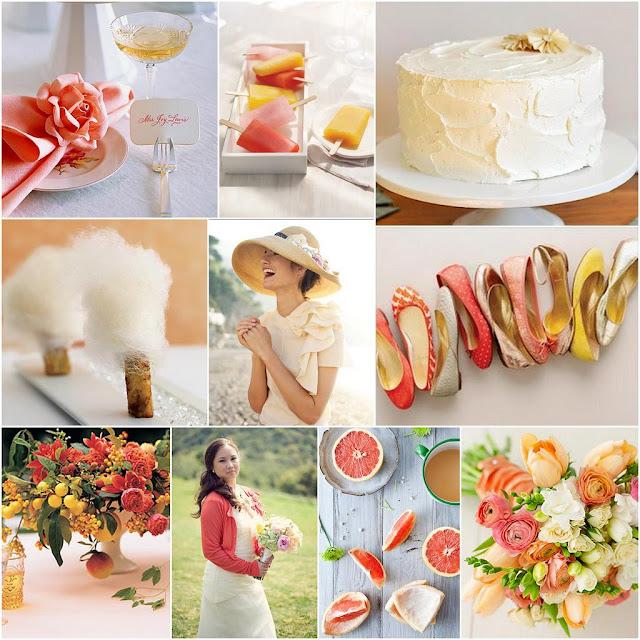 http://1.bp.blogspot.com/_jOvRBIo1b18/S_yU2RsRfBI/AAAAAAAACrc/ZrfO1c54d2k/s640/summer+grapefruit+inspiration+board+postcards+and+pretties.jpg