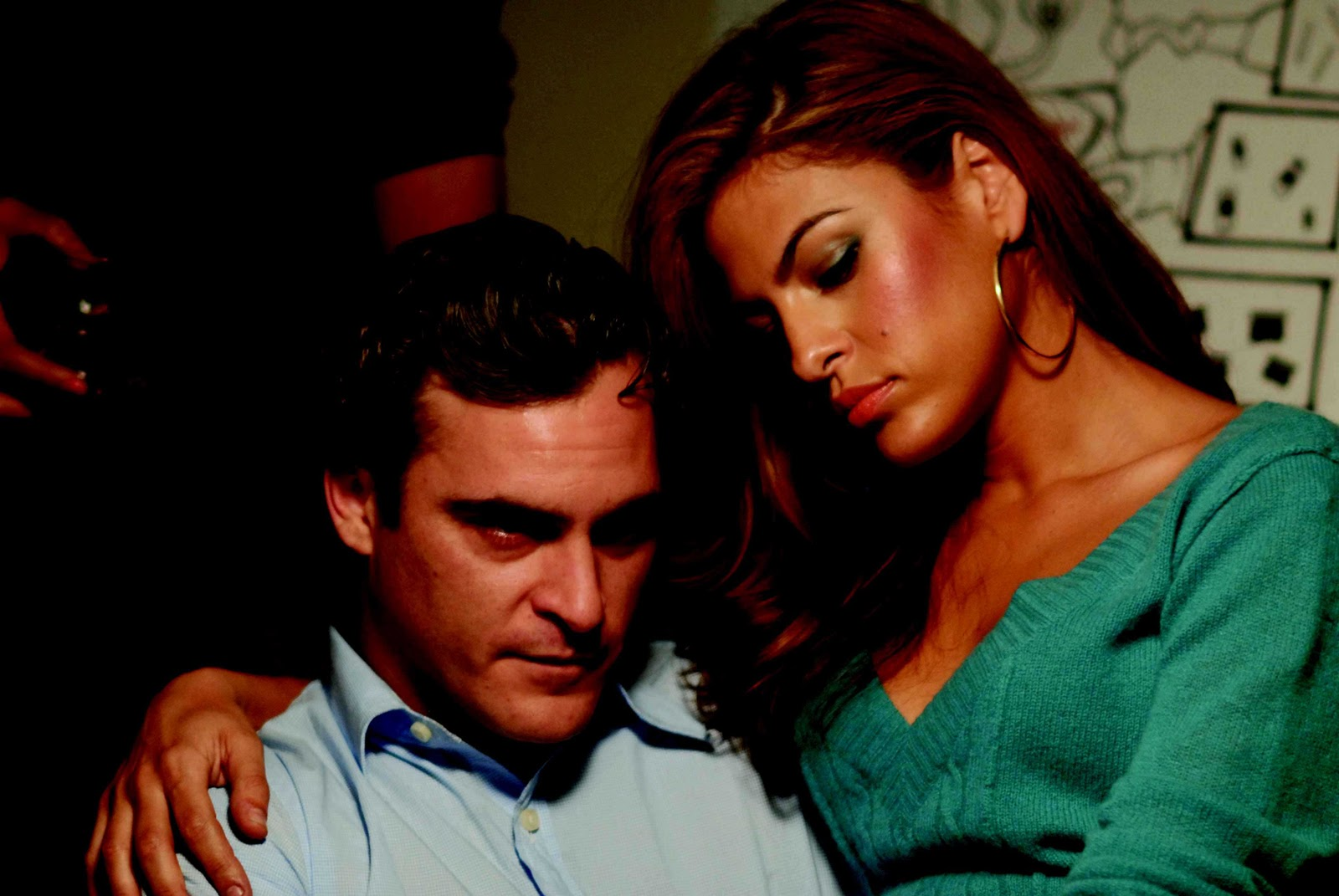 http://1.bp.blogspot.com/_jOzDL71MKF8/TNbKg0EPRCI/AAAAAAAAAMo/taLO5QGfBlI/s1600/Bobby+e+Amada.jpg