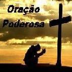 Orações de Fé