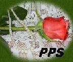 Mensagens PPS