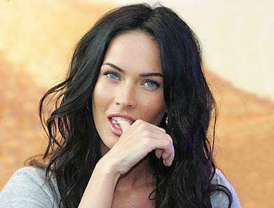 megan fox wallpaper 1080p. meagan fox wallpaper
