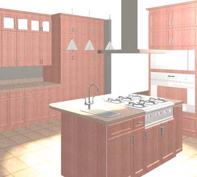 Welcome To A New Kitchen And Bath Design Where We Offer Everything You Need  To Custom Design Your New Kitchen Or Bath. Whether You Are Looking For ...