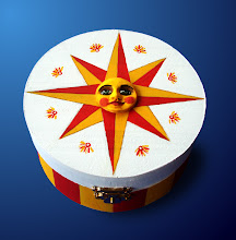 Mexican Sun