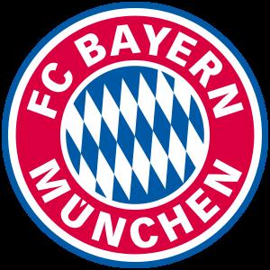 [Imagen: bayern-munich-logo.png]