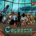 Celestia Wallpaper #13
