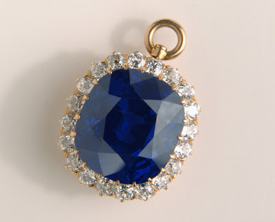 GemWise Moved to http://www.thefrenchblue.com/rww_blog ...