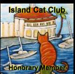 Island Cat Club
