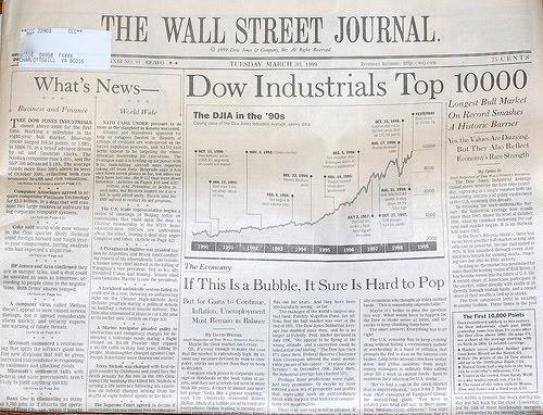 [Dow+10000]