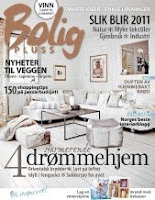 GIVE AWAY hos Idyll på landet♥