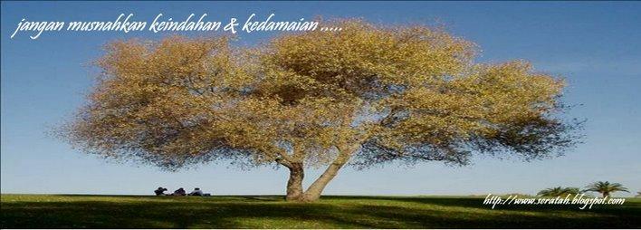 #seratah#