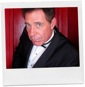 Washed Up Celebrities: Barry Williams