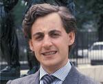 Nicolas SARKOZY, président la République
