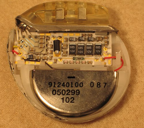 3534664311_550c0aab9e%2B%25281%2529 the journal cardiac pacemakers engineering marvels