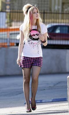 El marketing de la princesa del Punk: Spl75976_008