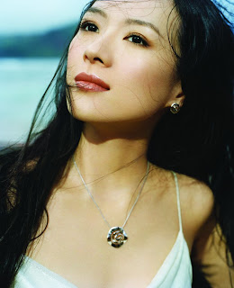 Zhang_Ziyi,Chinese_actress,Profile_Facebook_Zhang_Ziyi