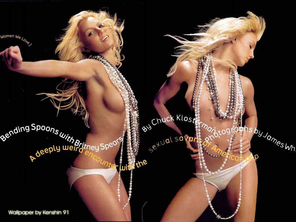 http://1.bp.blogspot.com/_jQAa_bA6yzw/TUb5ALhQUfI/AAAAAAAABMw/GgNHweC_iys/s1600/Britney+Spears+Biography.jpg