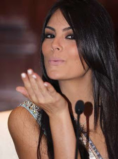 Miss_Universe_2011