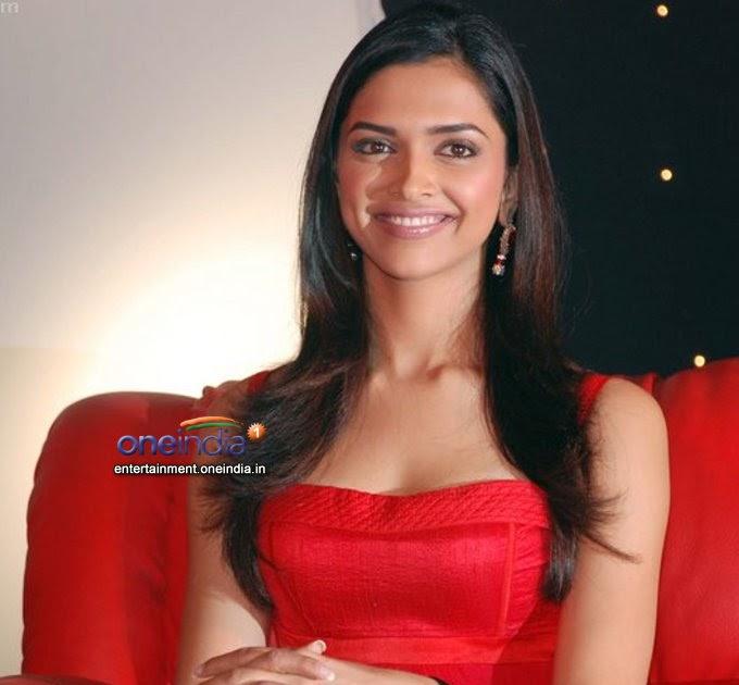 Top 100 Beautiful Indian Women Beautiful American