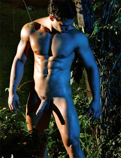 Amusing Jacob black nude useful piece