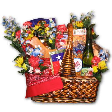 Product Features Wine Country Gift Baskets is a high quality brand that your loved one or.