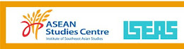 Asean Studies Centre