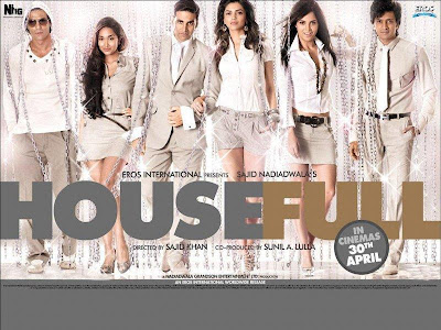 housefull movie 2010