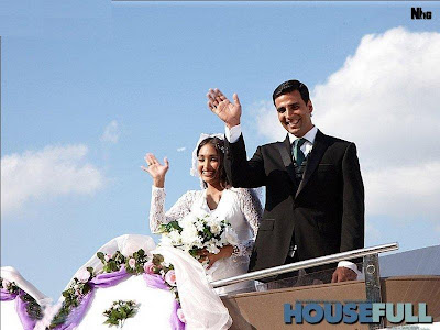 housefull movie akshay kumar