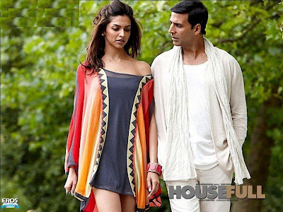 housefull photos
