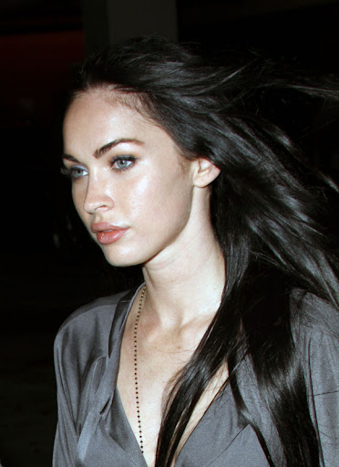 Megan fox Birthday Latest Wallpapers
